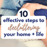 howtodeclutter2