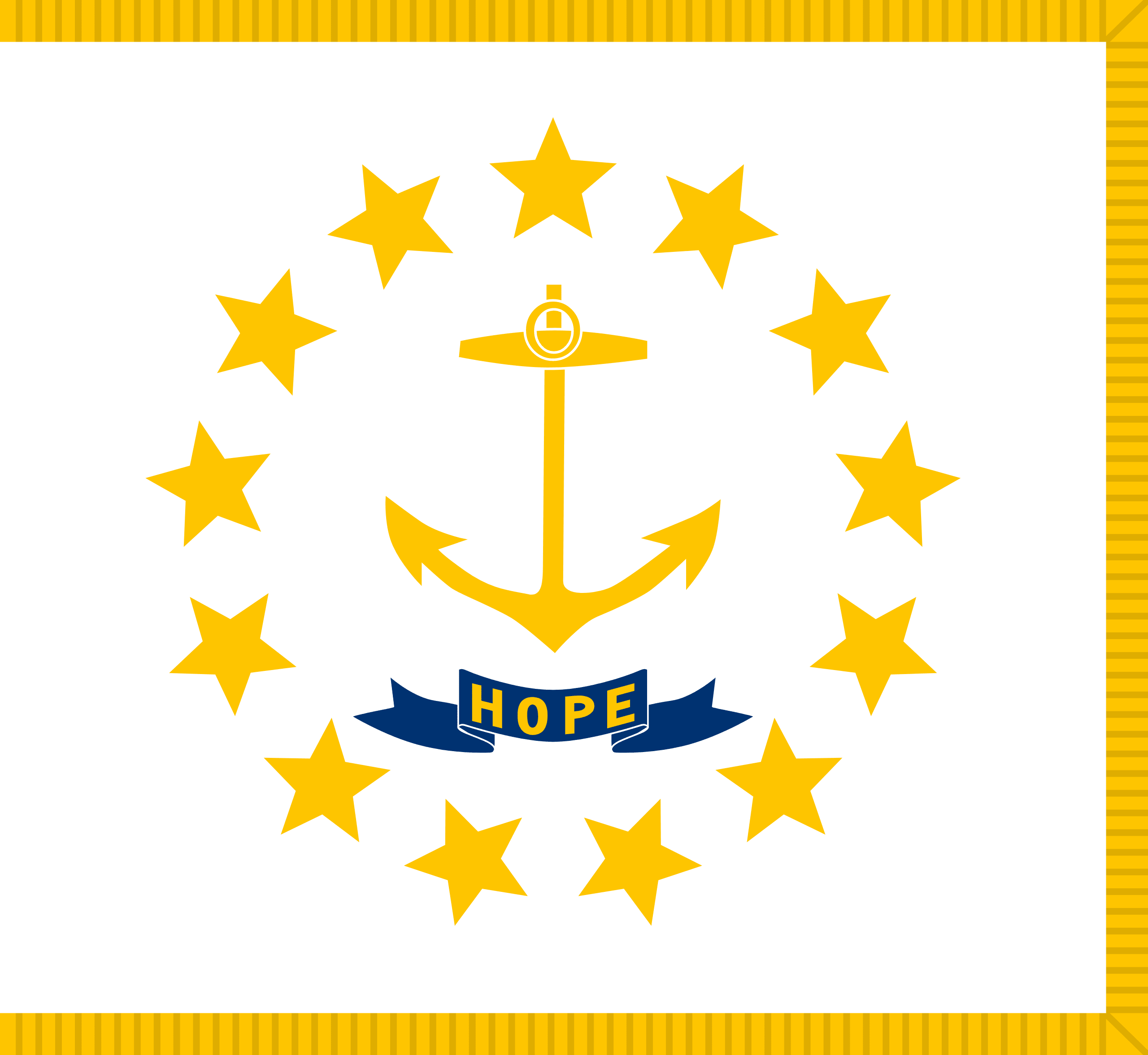 ri_flag_dumpster_rental